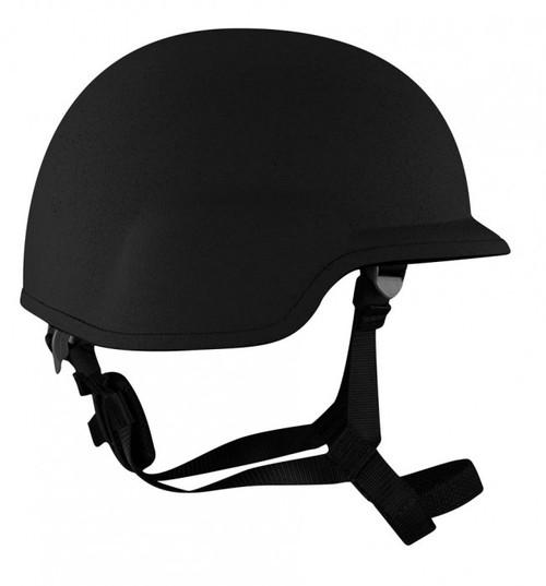 Propper PASGT Helmet