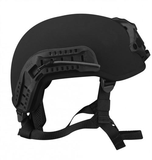 Propper ABH Helmet