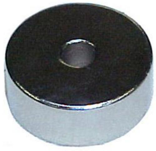 Jobe 1 Inch Round Super Magnet