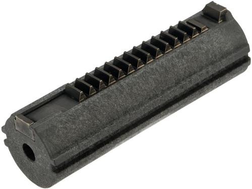 Retro Arms Polymer 16 Steel Teeth Polymer Piston Body