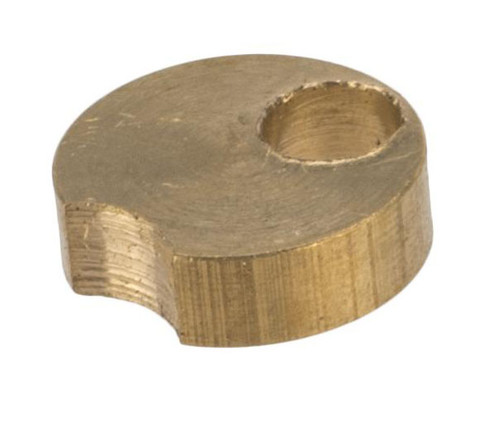 UFC Brass Sector Chip for Ver.2 AEG Gearboxes