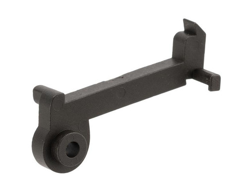 VFC Cut Off Lever for Version 2 Gearboxes