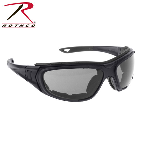 fc2d2ec73db Military - Military Eyewear - Sunglasses - Rothco - Hero Outdoors