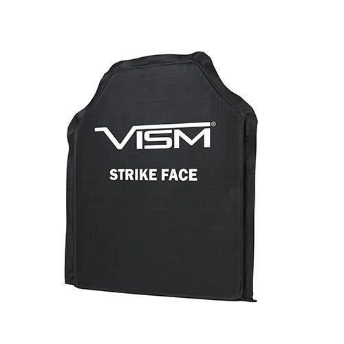 "VISM Ballistic Soft Panel - 11""X14"" - STR's"