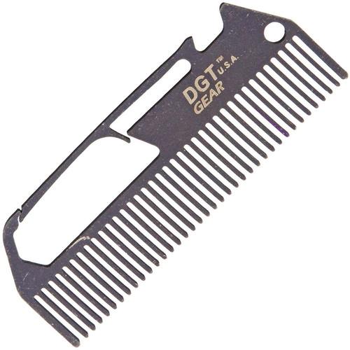 DGT Comb-Biner Purple