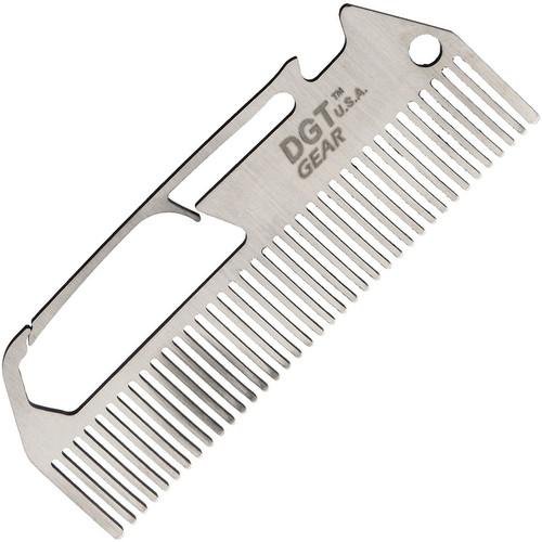 DGT Comb-Biner Satin