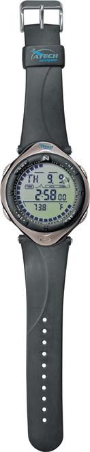 ATech Navigator Watch
