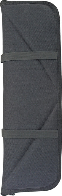 Large Knife Pouch