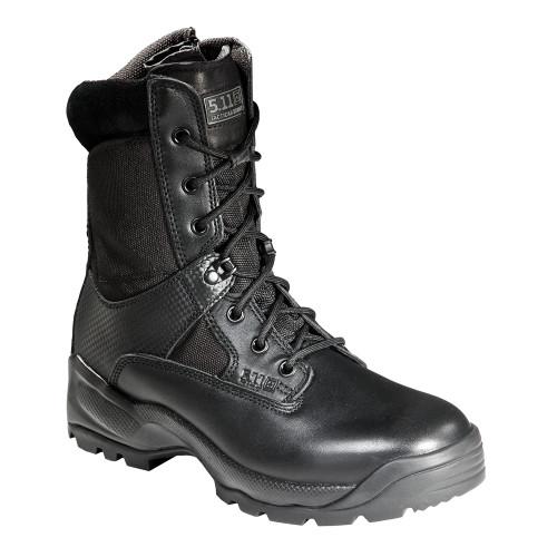 """5.11 A.T.A.C. Storm 8"""" Boot - Black"""