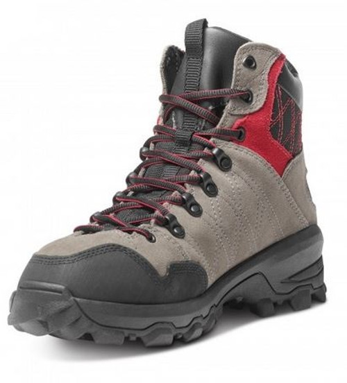 5.11 Cable Hiker Boot - Storm Grey