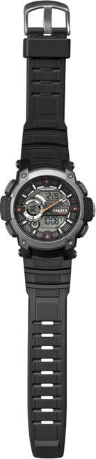 Stingray Ana-Digi Watch