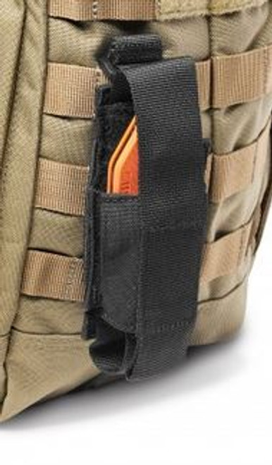 5.11 AdaptaPouch MOLLE sheath - S/M