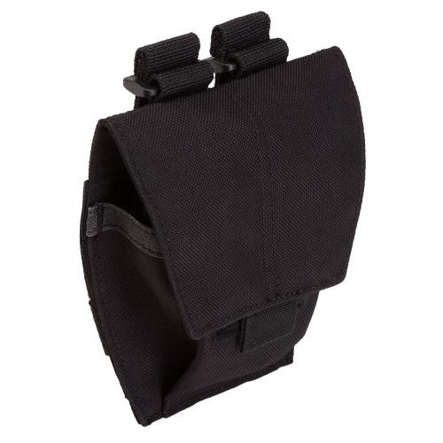 5.11 Cuff Case - Black