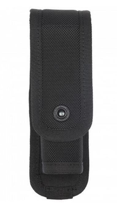 5.11 Sierra Bravo Flashlight Holder