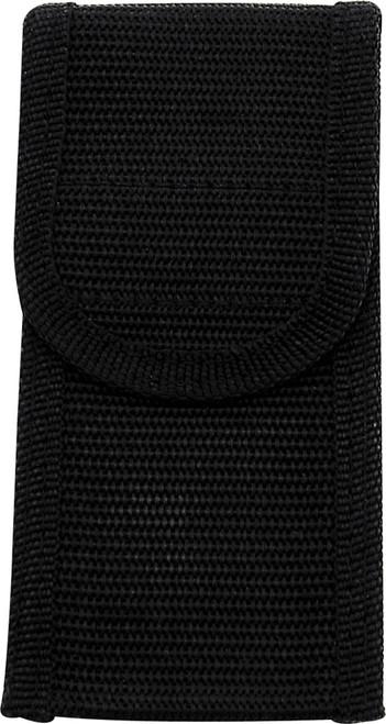 Sheaths Belt Sheath - 5 inch