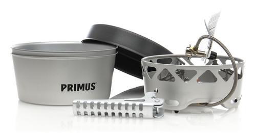 Primus- Essential Stoveset 2.3L