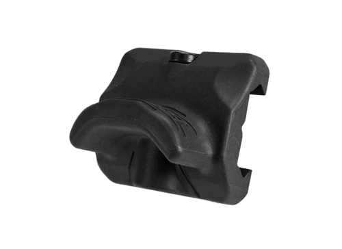 PTS GoGun Gas Pedal (Color: Black)