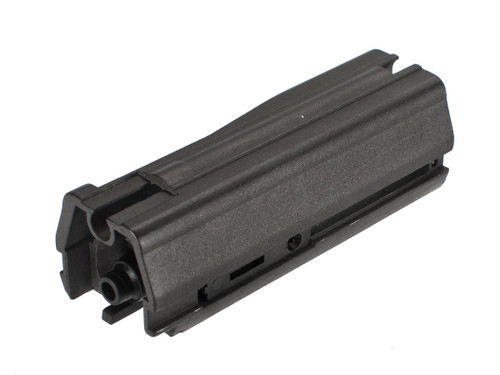 RA-Tech NPAS Bolt Carrier Assembly for WE PDW Open Bolt Ver.3 Airsoft GBB Rifles
