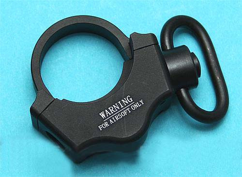 G&P QD Sling Swivel for M4 Series Airsoft AEG