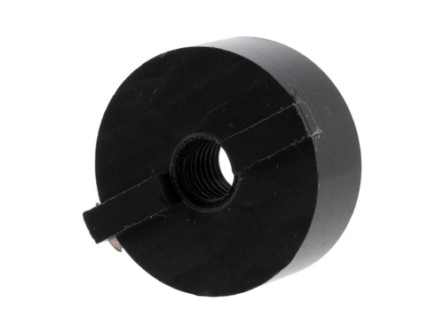 Protech Airsoft Buffer Screw for MK2 Engine