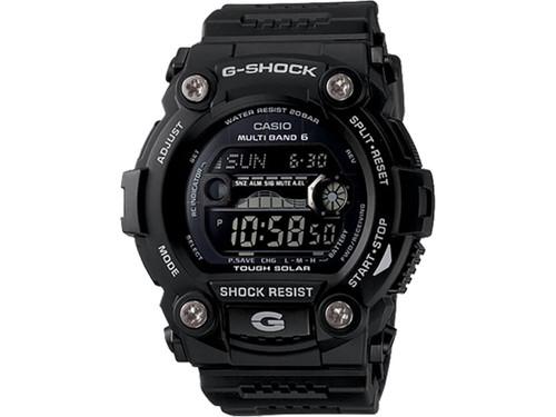 Casio G-Shock Classic Series GW7900-1 Digital Watch