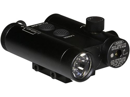 Firefield AR-Laser Light Designator