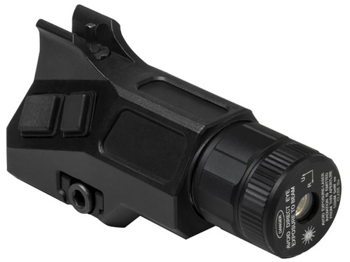 VISM by Ncstar Glock Disassembly Tool - Hero Outdoors