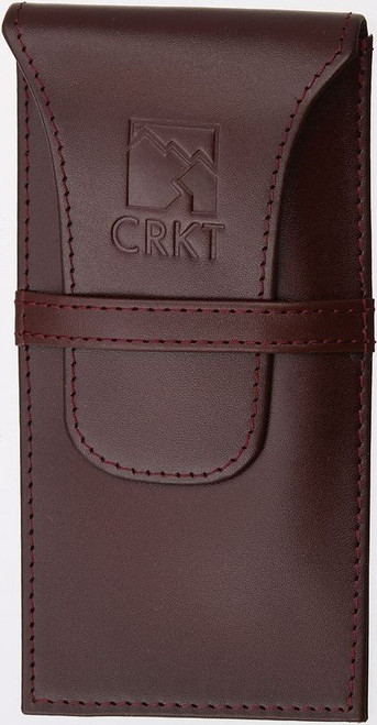 CRKT D7233 Folding Knife Sheath