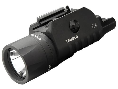 TruGlo TRU•POINT™ Tactical Laser (Green) / Light Combo