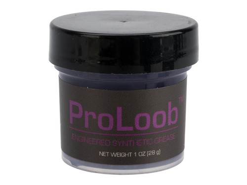 ProTech Airsoft ProLoob™ (Size: 1oz)