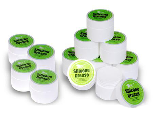 Silicone Grease (X-Large) Combo Set for Airsoft AEG & GBB Pistols & Rifles