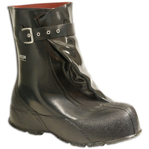 Acton Military Overshoes X-tra