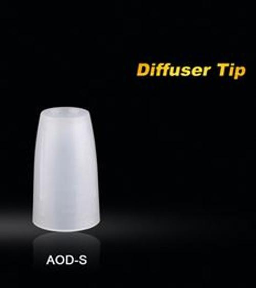 Fenix AOD-S Diffuser Tip for PD22/ LD12/ E35