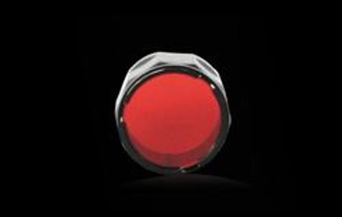 Fenix AD302 Red Filter - TK11/TK15/RC10