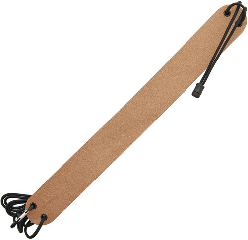 Large Strop Bare Leather