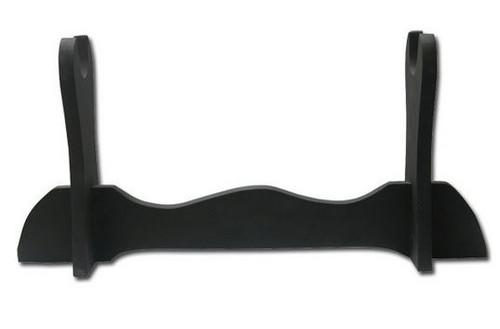 MC Basic WS1SC Single Sword Stand