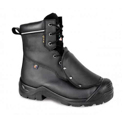 Acton Boot G2E