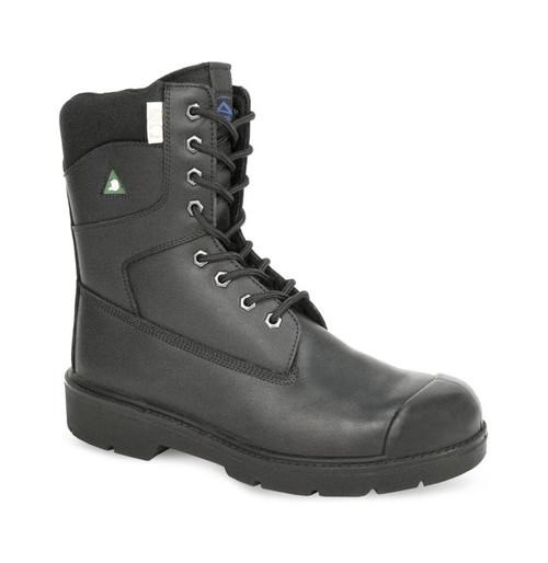Acton Boot Prolite - Black