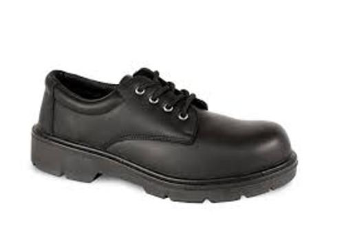 Acton Protector Shoe