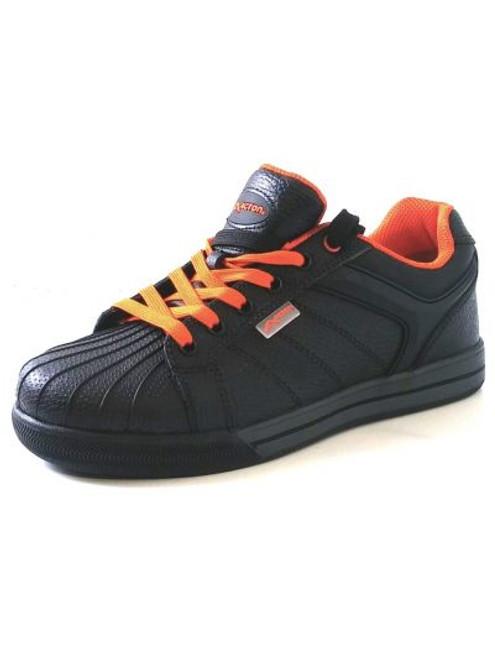 Acton Prosk8 Shoe