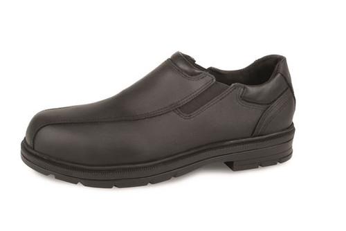 Acton Rosevelt Shoe