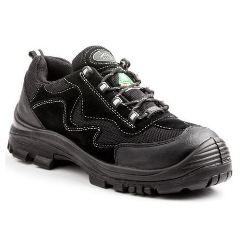 Acton Proactive Shoe
