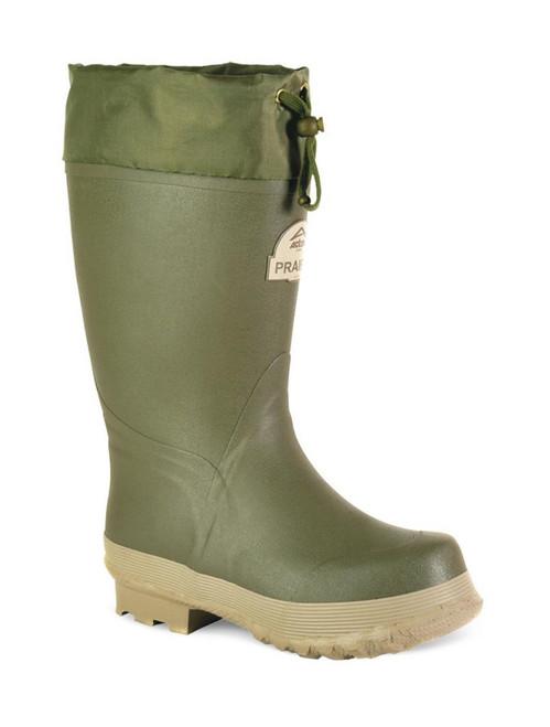 Acton Prairie Boot
