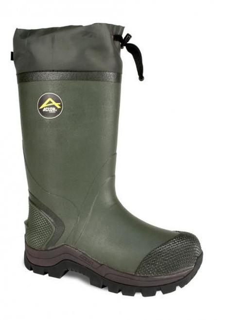 Acton Quest Boot