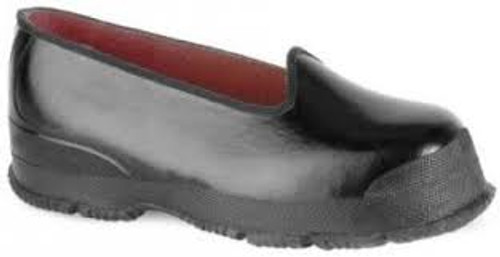 Acton Robson Overshoes