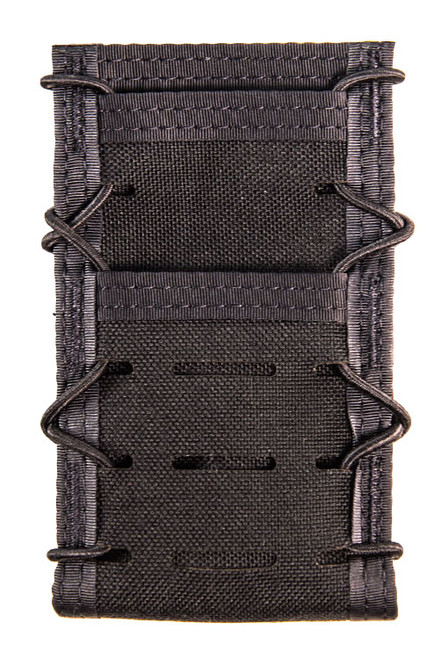 High Speed Gear 95PW00BK iTaco Phone Wallet V2 Small- Black