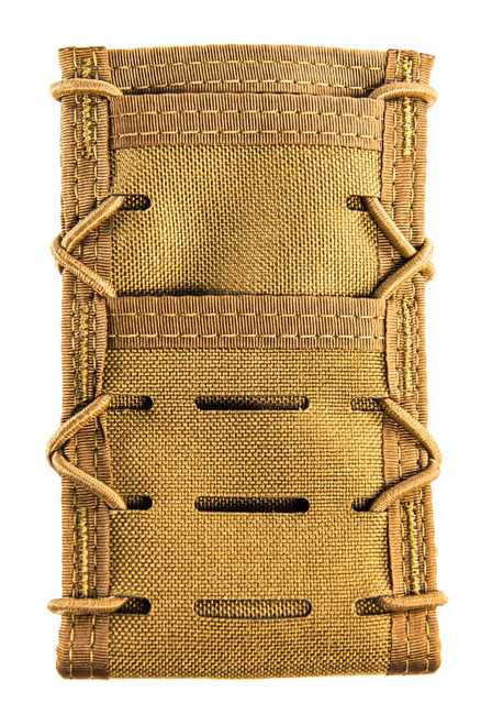 High Speed Gear 95PW00BK iTaco Phone Wallet V2 Small- Coyote
