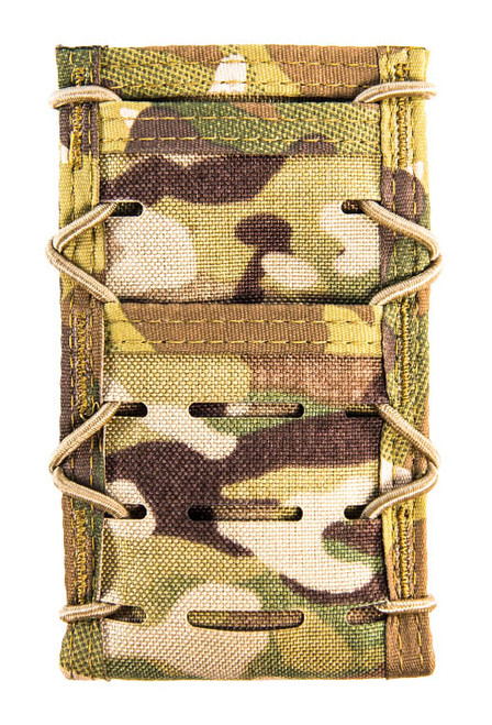 High Speed Gear 95PW00MC iTaco Phone Wallet V2 Small- Multicam
