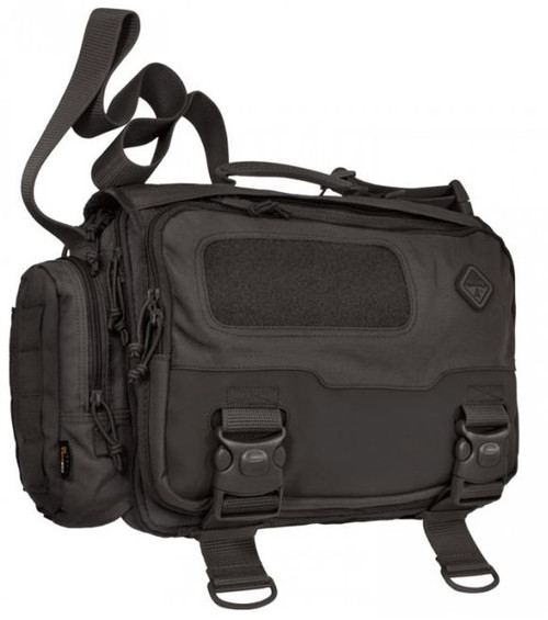 e605dc2941f9 Hazard 4 Defense Courier Laptop Messenger Bag - Coyote - Hero Outdoors