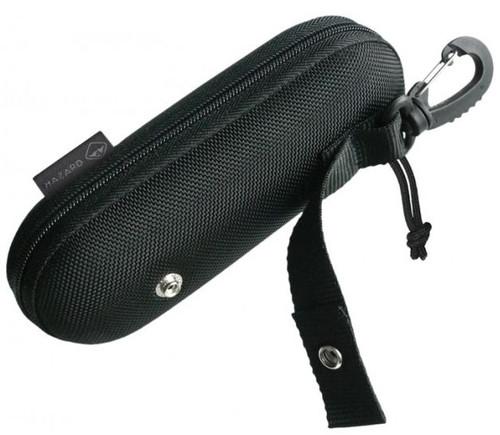 Hazard 4 Mil-Pod Sunglass Case - Black